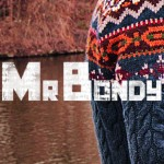 mrbondy